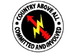 Country Above All : Country Above All