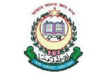 CCPC : Chittagong Cantonment Public College
