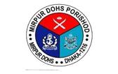 Mirpur DOHS