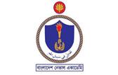 Bangladesh Naval Academy