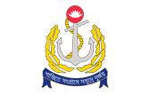 Bangladesh Navy