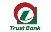 Trust Bank Ltd